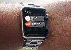 Apple Watch ajuda polícia a salvar mulher raptada