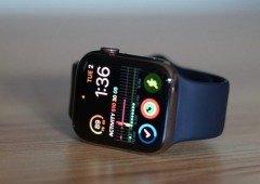 Apple Watch começa a receber uma das funcionalidades mais desejadas