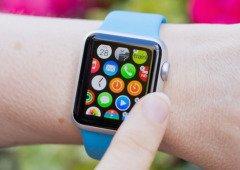 Apple Watch conseguiu ser mais preciso que um eletrocardiograma. Sabe os detalhes