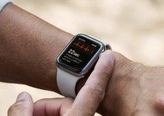 Huawei tentou desonestamente copiar uma funcionalidade do Apple Watch