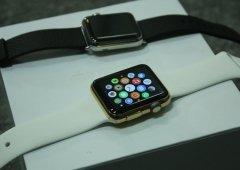 Segunda geração do Apple Watch e iPhone 6C poderão ser apresentados em março