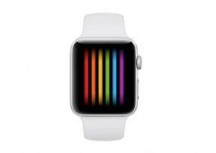 Apple Watch - Relógios de $17 mil dólares não receberão watchOS 5