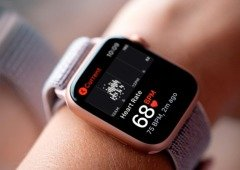 Apple Watch revela-se um importante aliado no combate ao novo Coronavirus