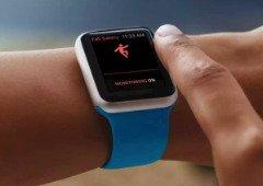 Apple Watch salva mais uma vida! Sabe os detalhes