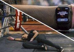 Apple Watch salva (uma vez mais) a vida de um utilizador! (vídeo)