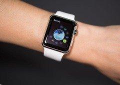 Apple Watch será responsável por 50% das vendas de smartwatches, prevê analista