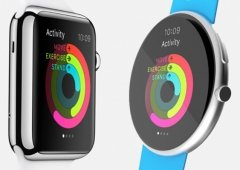 Apple Watch Series 3 poderá funcionar mesmo sem o iPhone