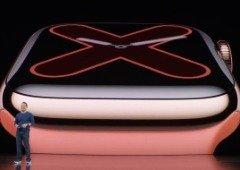 Apple Watch Series 5 é oficial com uma funcionalidade que vais adorar!