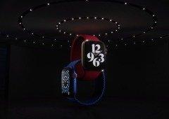 Apple Watch Series 6 é oficial! Conhece as suas principais novidades
