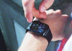 Apple Watch Series 6: estas serão algumas das novidades do novo smartwatch da Apple