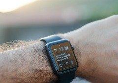 Apple Watch Series 6 pode chegar com característica revolucionária