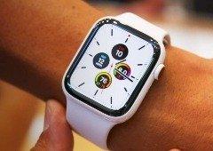 Apple Watch Series 6 terá um novo trunfo para ajudar a salvar vidas