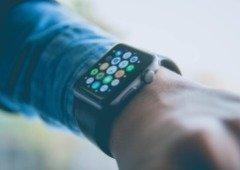 Apple Watch Series 6 vai finalmente ter a funcionalidade mais desejada pelos utilizadores
