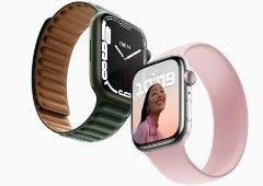 Apple Watch Series 7: documento interno revela ficha técnica do smartwatch Apple
