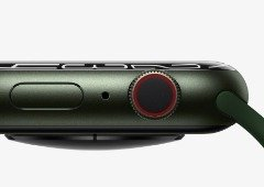 Apple Watch Series 7: esta será a melhor altura para comprar o relógio Apple