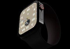 Apple Watch Series 7: importante função pode ter sido adiada para 2022