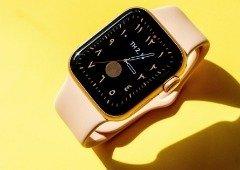 Apple Watch Series 7: nova gama de relógios trará grandes mudanças em 2021