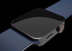Apple Watch Series 7 vai ajudar a controlar uma das doenças que mais mata em Portugal