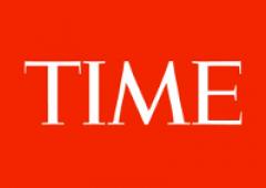 Time lança o Top 25 invenções de 2014 e Tecnologia esteve presente