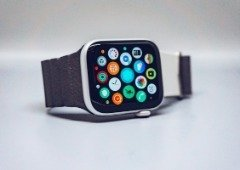Apple Watch vende mais que os smartwatch Samsung, Huawei ou Fitbit juntos