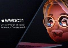 Apple: WWDC pode trazer duas grandes surpresas