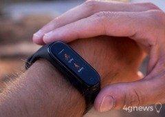 Apple, Xiaomi, Samsung e Huawei não foram afetadas pelo Covid-19 no mercado de wearables