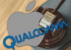 Qualcomm consegue banir Apple iPhone no maior mercado do mundo