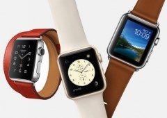 watchOS 3.2 vai trazer melhorias para a Siri no Apple Watch!