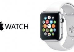 Apple espera vender 2 milhões de Apple Watch 2 por mês