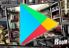 5 Apps da Google Play Store para começar a semana em grande