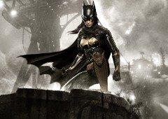 Aproveita 6 jogos do Batman grátis para PC por tempo limitado!