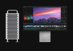 Aproveita! Apple está a oferecer testes do Final Cut Pro X e Logic Pro X