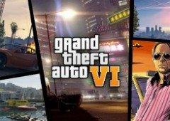 Aproveita bem o GTA 5 gratuito! A Rockstar tem más notícias para ti