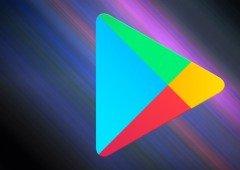 Aproveita estes 7 jogos premium agora grátis na Google Play Store por tempo limitado!