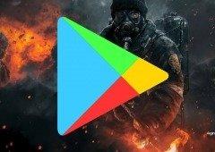 Aproveita! Há jogos pagos agora grátis na Google Play Store (tempo limitado)