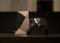 Nvidia Shield: nova versão da popular Android Box está ainda mais potente!