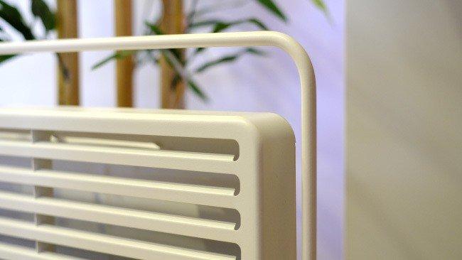 Aquecedor Elétrico Xiaomi Mi Smart Space Heater S