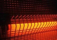 6 aquecedores económicos para comprar neste inverno