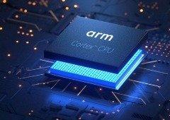 ARM anuncia a arquitetura de chips ARMv9, a 1.ª desde 2011