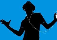 Arquivo não oficial da Apple está em risco de desaparecer