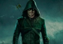 Arrow - Tudo que sabemos até agora sobre a temporada 7 (com spoilers)
