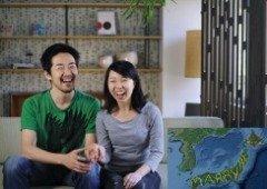 Artista faz pedido de casamento com o Google Maps e Google Earth