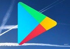 As 10 aplicações na Google Play Store onde os portugueses gastam mais dinheiro