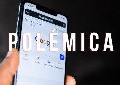 As 3 maiores polémicas da Google durante 2020