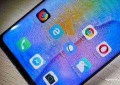 As 5 melhores alternativas para Android ao Google Chrome