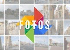 As melhores alternativas ao Google Fotos em 2021