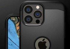 As melhores capas para os iPhone 13 e iPhone 13 Pro que podes comprar