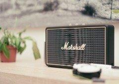 As melhores colunas Bluetooth que podes comprar em 2019