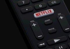 As melhores Smart TVs de 2019 para veres Netflix: modelos e critérios