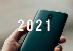 As melhorias que a OnePlus quer aplicar na OxygenOS em 2021
